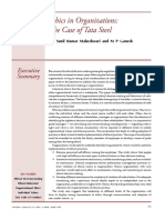 Tata Steel (1) [97186].pdf