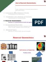 4 Reservoir Geomechanics.pdf