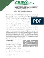 Model_Pengembangan_Agribisnis_Ubi_Kayu_Untuk_Mendu.pdf