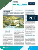 ea_cosecha-aguas-lluvias_fin.pdf