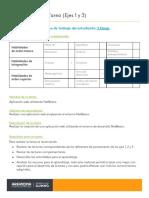 Tarea programacion.pdf