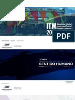Automatización y Control 1.pptx