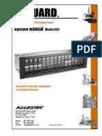 800_Manual_Rev_F.pdf