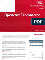 Opencart-Ecommerce-User-Guide-Manual.pdf
