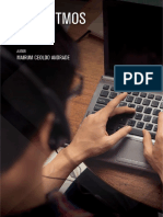 LD69.pdf