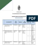 Tfg Educacion Primaria_2014-15 (Asignación-noviembre)