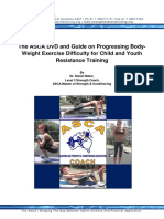 strengthconditioningforyouths.pdf