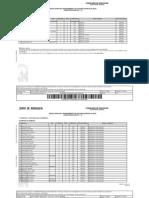 1ª Adjudicacion Instrumentos 17-18