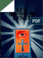 273675424-Luz-Que-Vem-Do-Leste-2-portugues.pdf