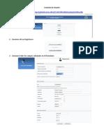 manualsaesap.pdf