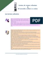 Glossaire de termes de cuisine.pdf