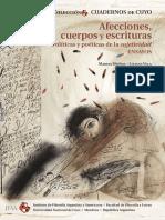Afecciones-Marisa Munoz.pdf