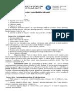structura_prtofoliului_buna.docx