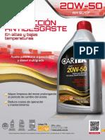 20w50_ficha.pdf
