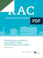 diretrizes-rac.PDF