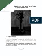 6. PERDIDAS POR FRICCION A LO LARGO DE UN TUBO DE DIAMETRO PEQUEÑO.pdf