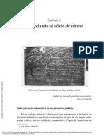 Maestros_del_siglo_XXI_el_oficio_de_educar_homenaj..._----_(Capítulo_3).pdf