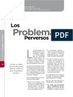 Strategia 31 Los Problemas