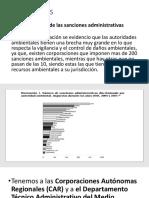 Ppt Legislación Art.7
