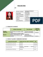 hoja de vida Lic. Fernandez.pdf