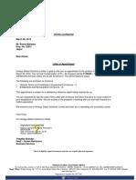 22815.PDF