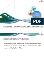 Chapter 2_ Business Management