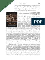 Hasan_Djafar_Kompleks_percandian_Batujaya_Rekonstr.pdf