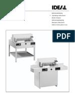 instrucciones Guillotina ideal.pdf