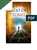 Al Otro Lado Del Tunel Jose Gaona Cartolano.pdf