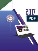 2017 NIC Annual-Report