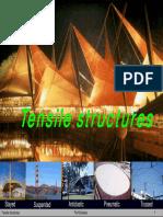 04-tensile.pdf