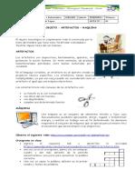 informatica guia 1.docx