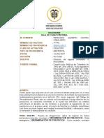 Para cobros de la victima proceso penal.pdf