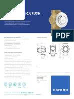 FT -corona 751250001-push-antivandalica.pdf