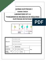 Maquinas Electricas(Navarro Nina Oblitas)