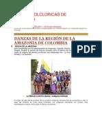 DANZAS FOLCLORICAS DE COLOMBIA.docx