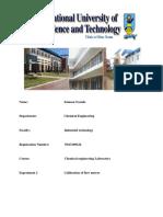 calibration_of_flow_meters_lab_report.pdf
