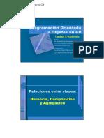 Programacion Orientada a Objetos con C#.pdf