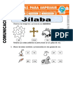 Ficha-de-Silaba-para-Segundo-de-Primaria.doc