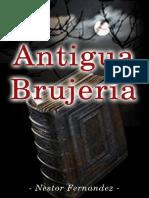 Antigua Brujeria.pdf