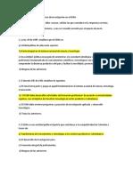 Evaluación 3. (1).docx