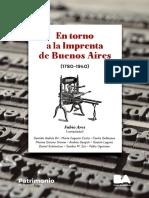 Libro En torno a la imprenta de Buenos Aires.pdf