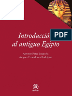 Introduccion_al_antiguo_Egipto.pdf