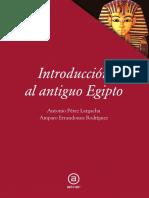 Introduccion_al_antiguo_Egipto.pdf