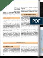 IMG_20190825_0003.pdf