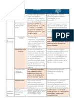 API 1 -Empresas Familiares UESiglo 21