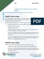Hosteleria-y-Turismo-Practico.pdf