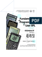 Manual_de_Programacion_HP50G.pdf