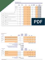 Cap 6 Plan 6-4 a 6-9 Exemplo