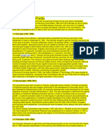 68187059-Five-Year-Plans-for-AP.docx